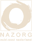 logo Nazorg