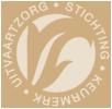 logo Stichting Keurmerk Uitvaartzorg SKU
