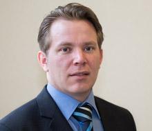 Michael Bergs