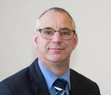 Peter van Balveren