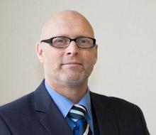 Ron van Groesen