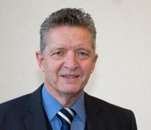 Dirk-Jan André Wiltens