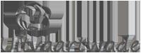 logo Uitvaartwade
