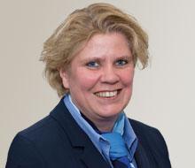 Renske Steffen